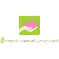 Dott. Francesco Candeloro