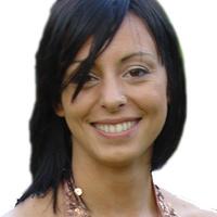 Alessandra Agostini