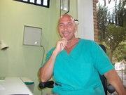 Dr. Manni Massimiliano