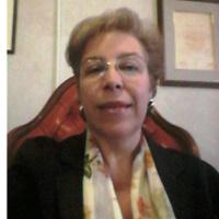 Pasqualina Amodio biologa nutrizionista specialista in scienza dell'alimentazione