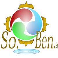 So.Ben. S.r.l.