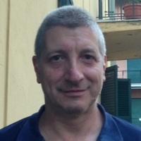 Roberto Ferraris