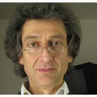 Giulio Murero