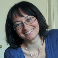 Simona Rosati