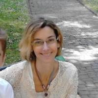 Marialetizia Nigro