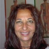 Dott.ssa Carmela Stella