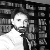 Dott. Giuseppe Del Signore - Psicologo Viterbo