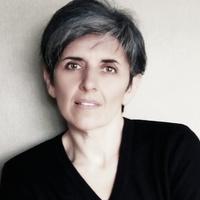 Angela Diomede
