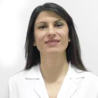 Dott.ssa Imma Trabucco
