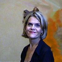 Sandra Carlotto Naturopata
