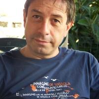 Daniele Grazioli