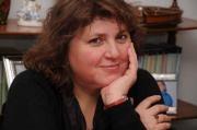 Dott.ssa CINZIA MARIA ZURRA