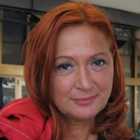 Luigina Bernardi