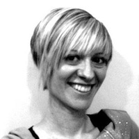Silvia Errico