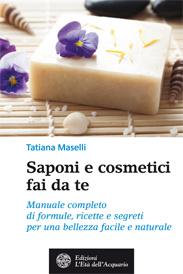 libro tatiana maselli