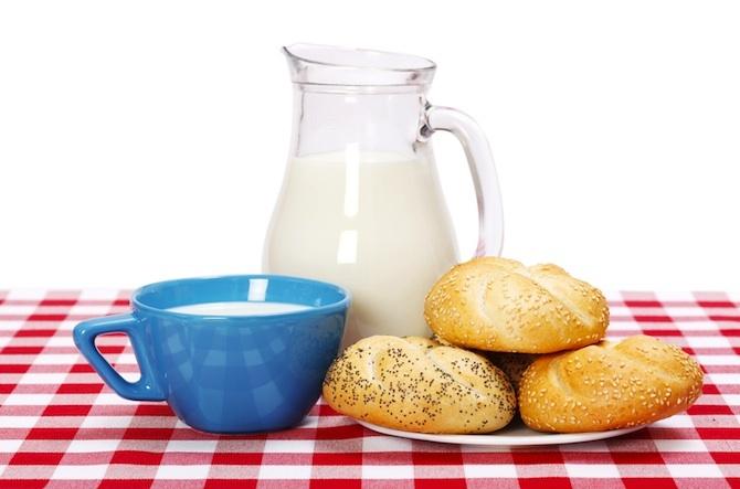 latte semi sesamo