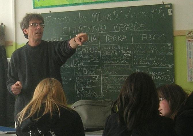 Stefano Panzarasa