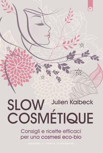 slow cosmetique