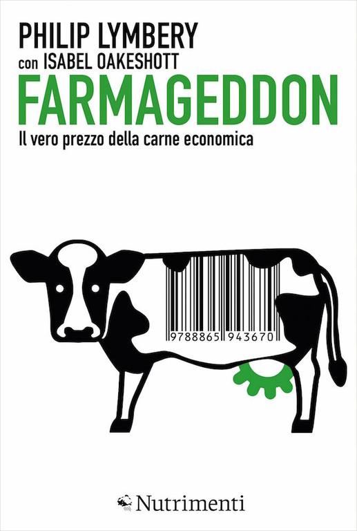 libro farmageddon