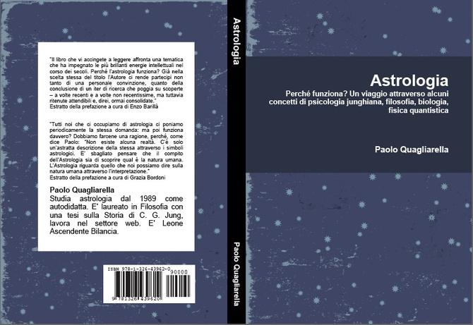 libro astrologia