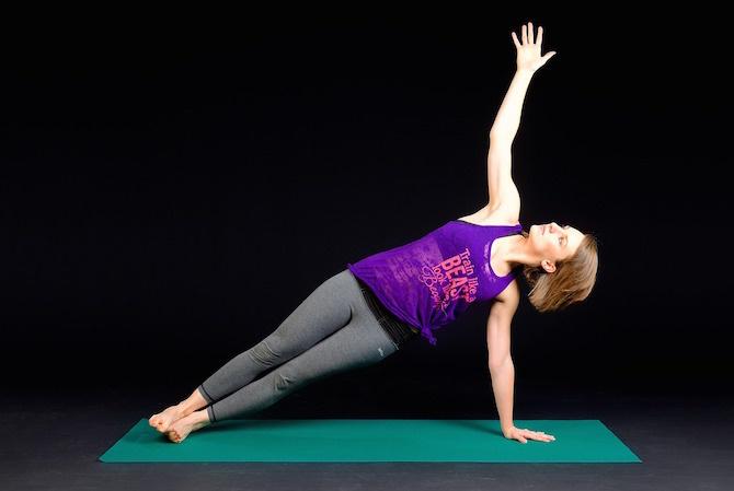 yoga muscoli ashtanga yoga