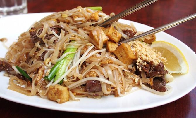 ricette indonesiane barem goreng