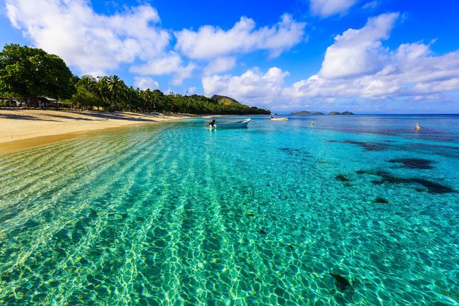 isole-fiji