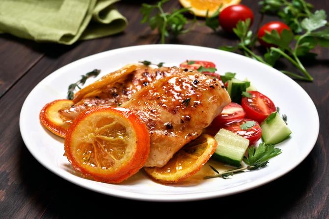 petto-pollo-arancia