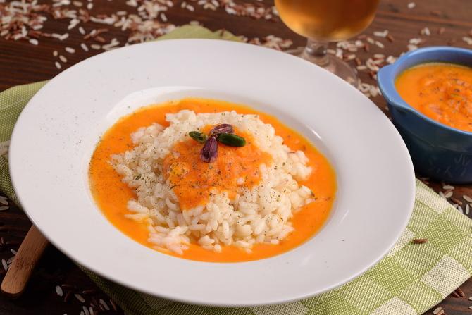 risotto-topinambur-zucca