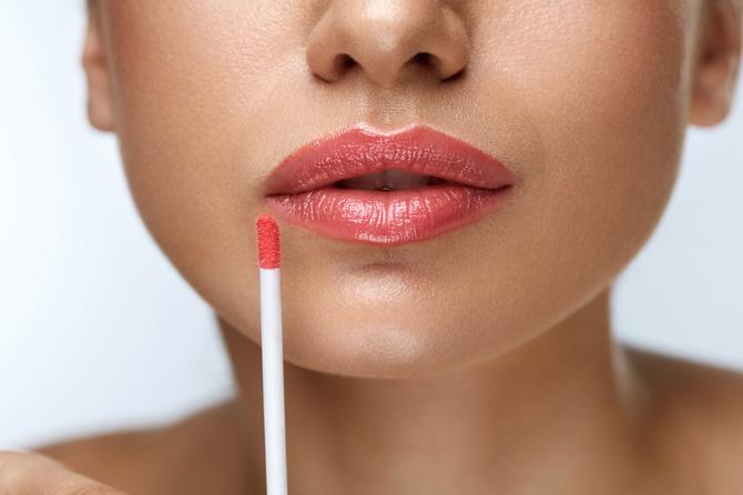 lipgloss-naturale