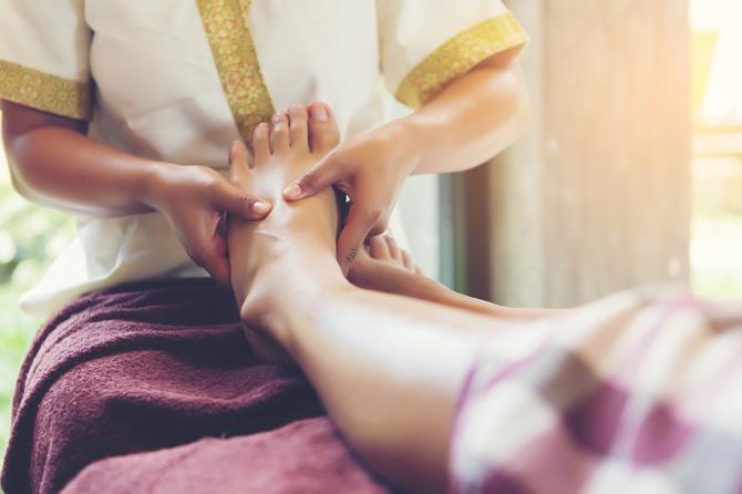 massaggio-thai-piedi