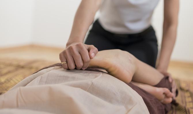 massaggio-thai-polpacci