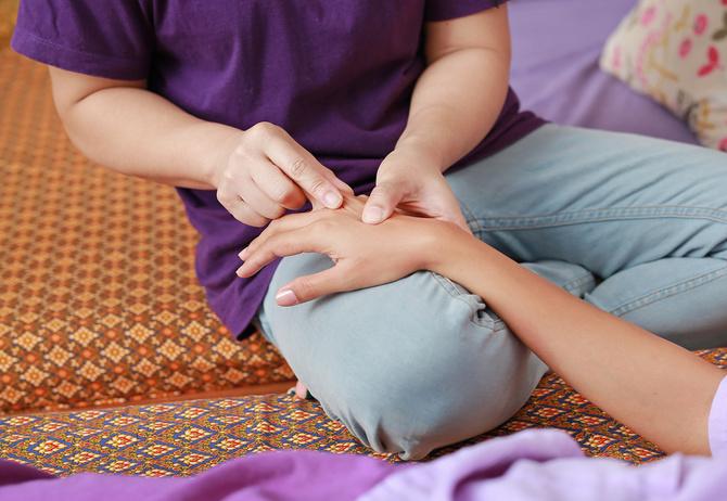 massaggio-thai-mani