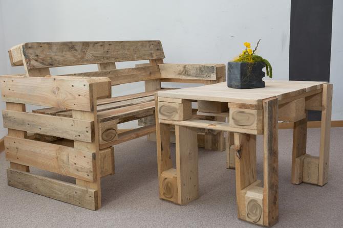 uprecycling-legno