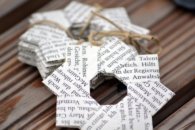 uprecycling-carta