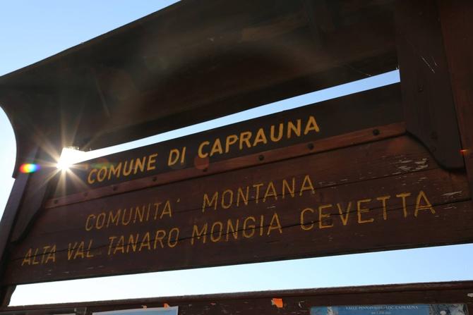 comune-caprauna