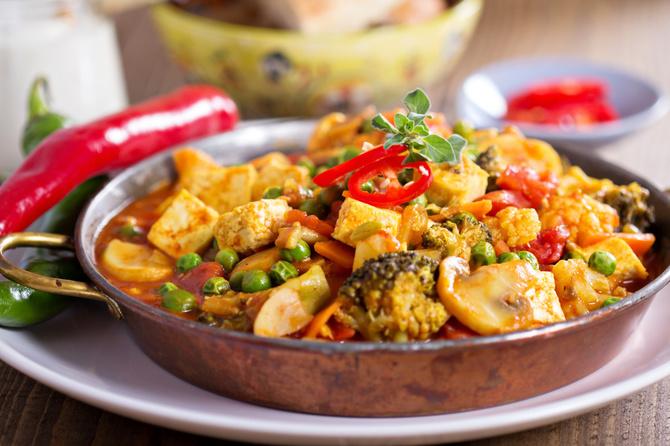 padellata-curry-verdure