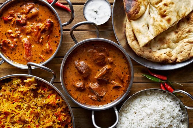 curry-acqua-di-cocco