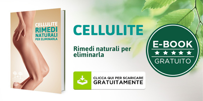 ebook-cellulite