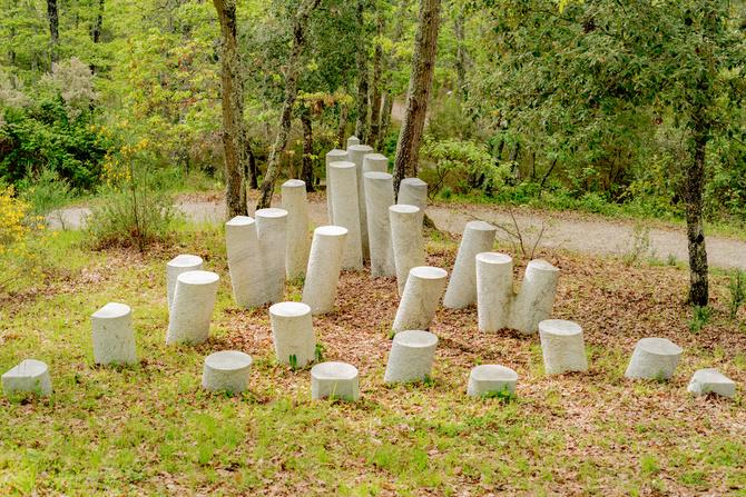 parco-sculture-chianti
