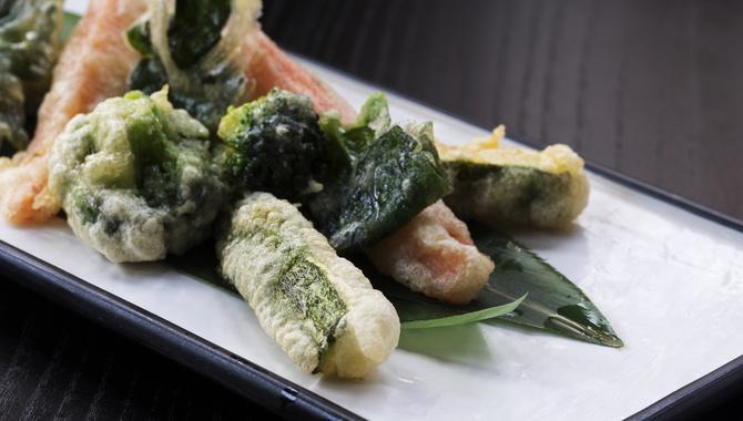 broccoli-fritti