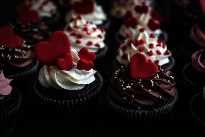 cupcake-san-valentino