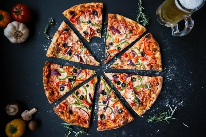 pizza-peperoni