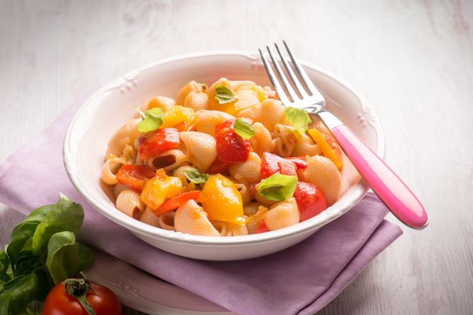 pasta-peperoni