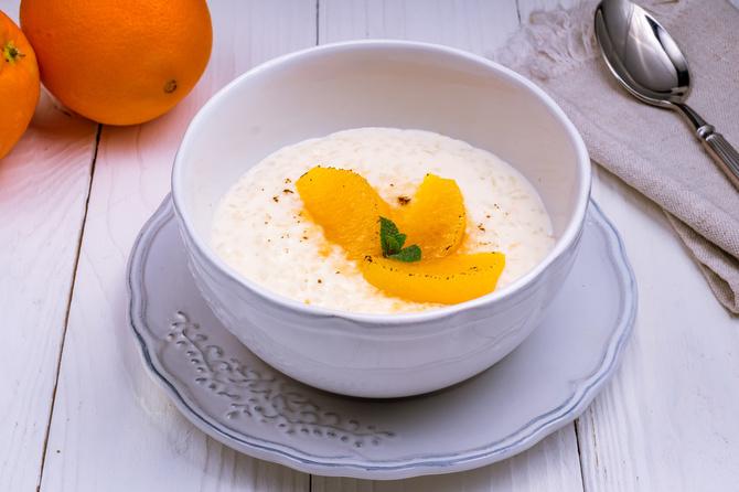 porridge-di-miglio