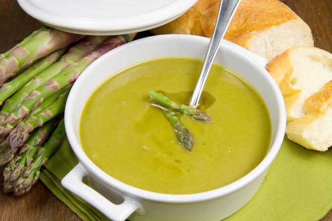 asparagi-vellutata