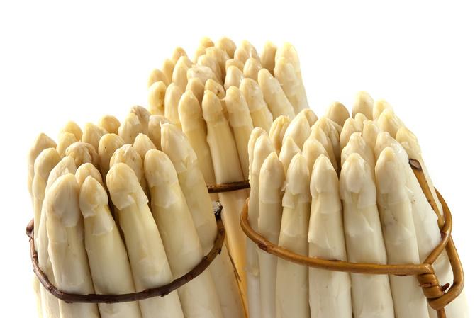 asparagi-bianchi