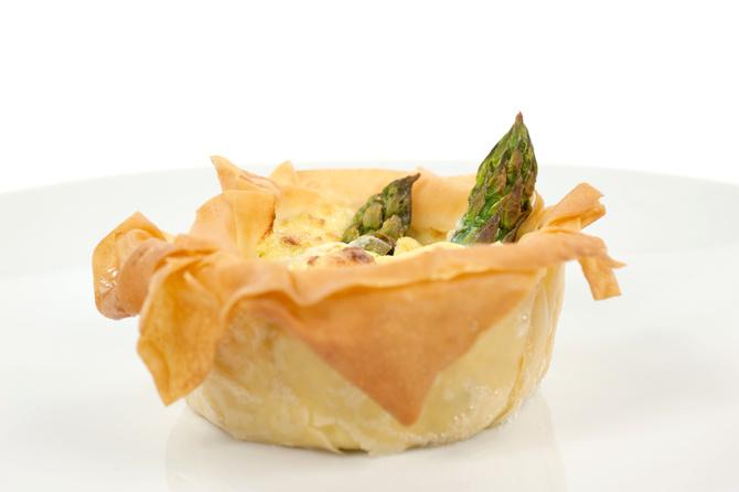 asparagi-pasta-fillo