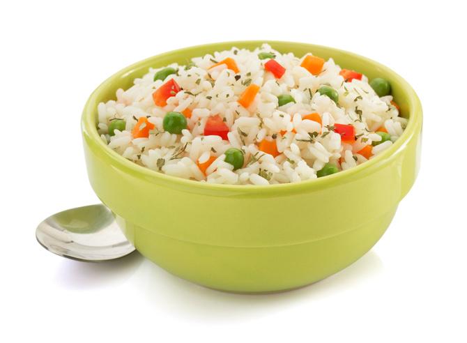 insalata-riso-piselli