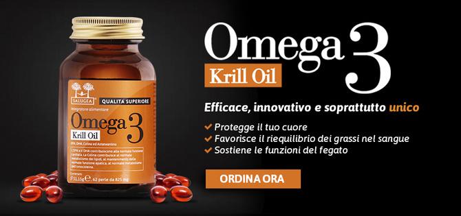 Omega-3-Krill-Oil-Salugea